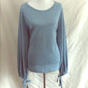 Ana super soft plus size sweater xxl